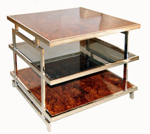 Hagan_Occasional_Table